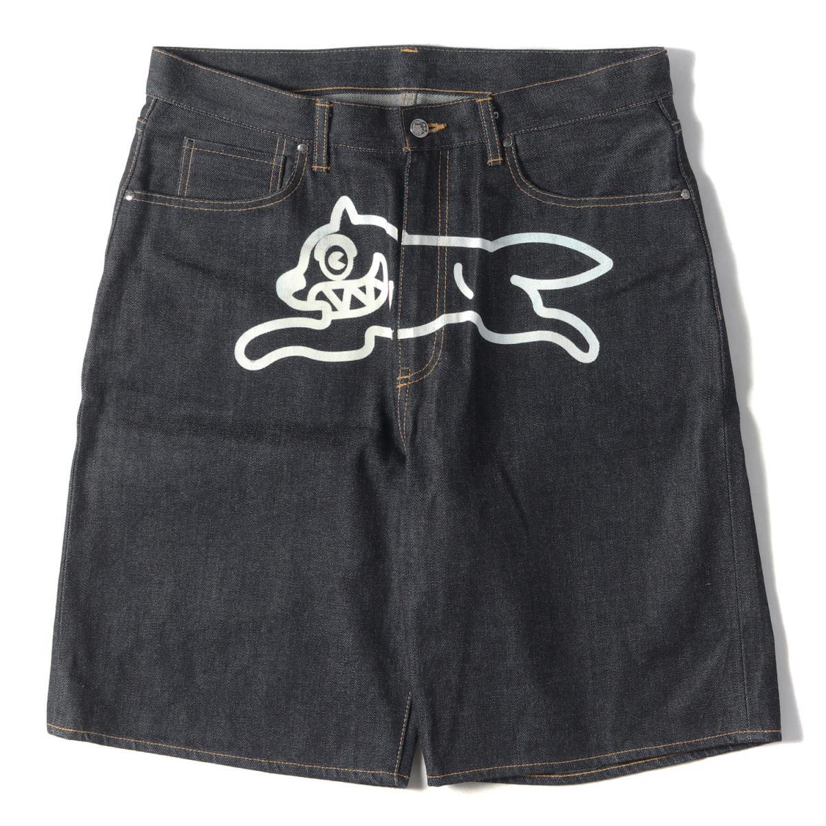 メンズファッション, ズボン・パンツ BBCICE CREAM M K2663
