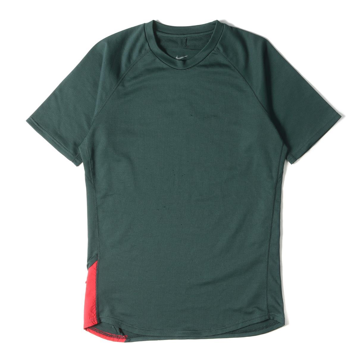 トップス, Tシャツ・カットソー UNDERCOVER T NIKE GYAKUSOU DRI-FIT T M K2970