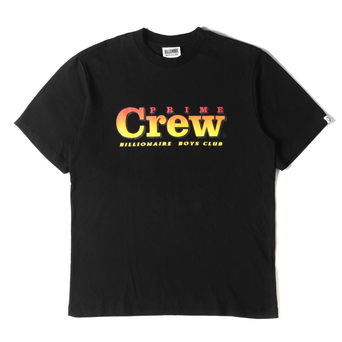 トップス, Tシャツ・カットソー BBC ICE CREAM T T L K2723