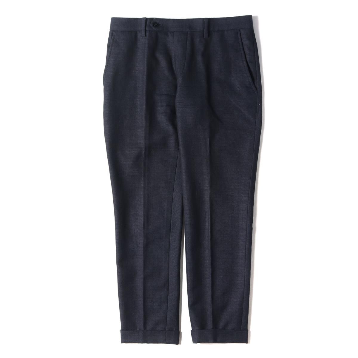メンズファッション, ズボン・パンツ JOSEPH HOMME 44 K2986