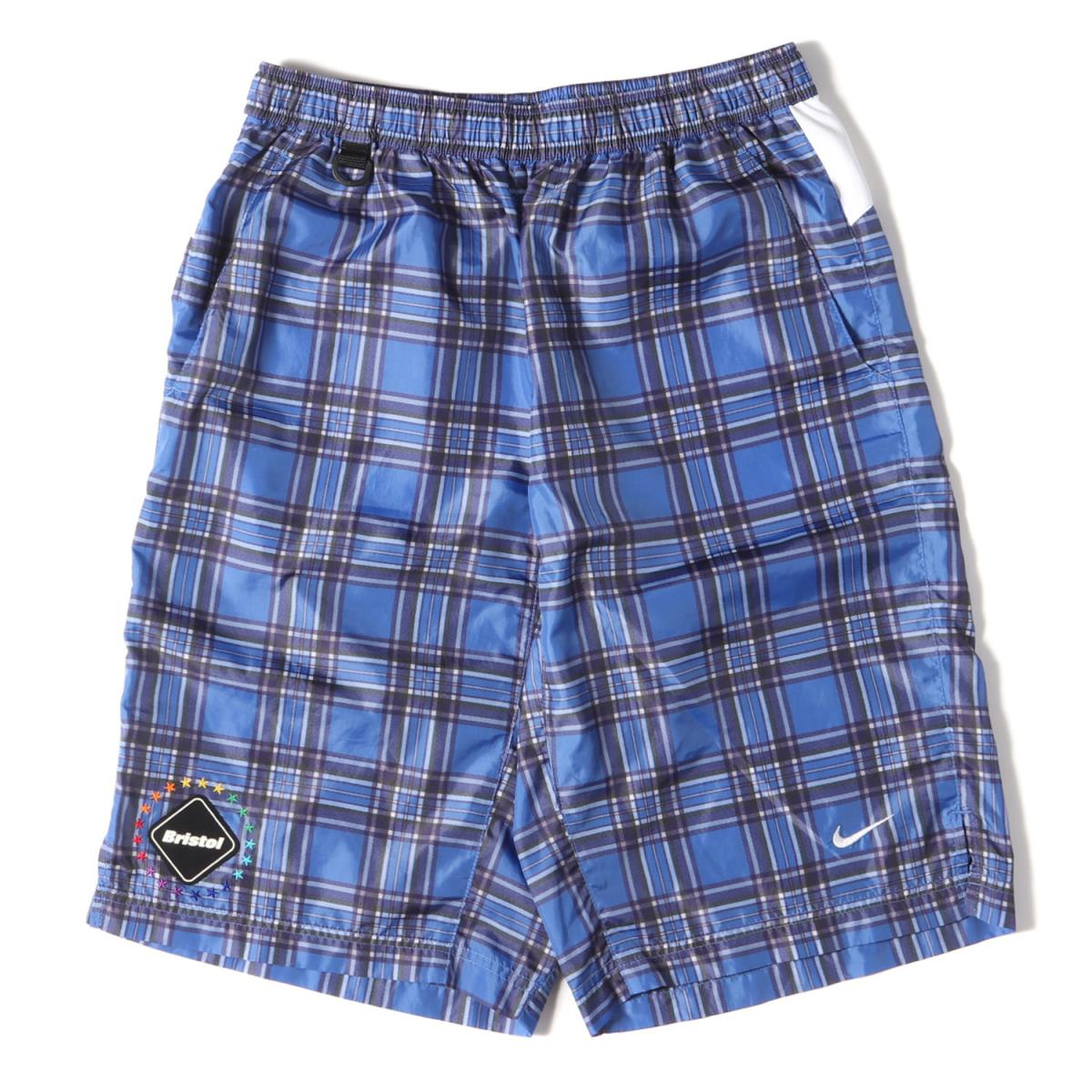 メンズファッション, ズボン・パンツ FCRB NIKE M K2735