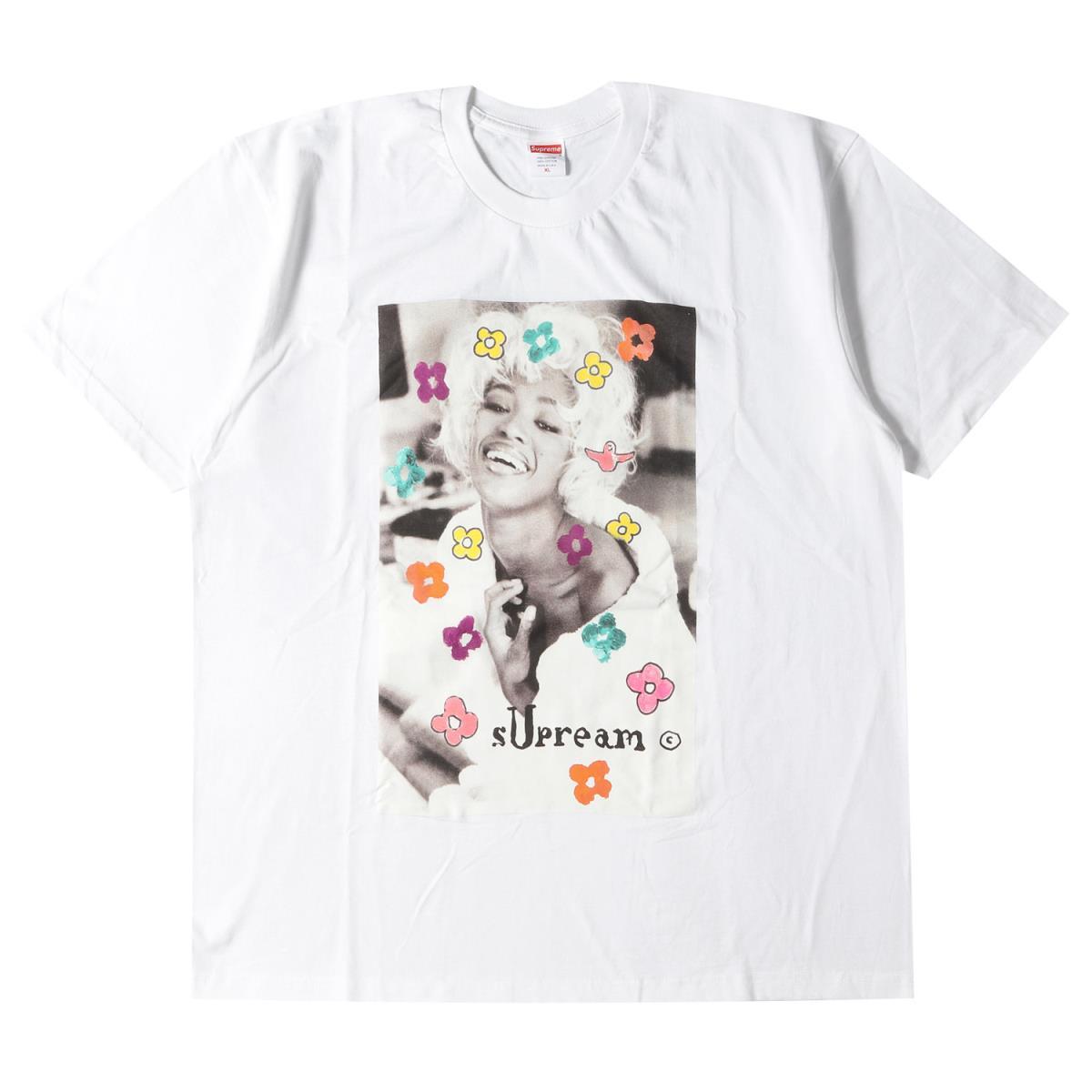 トップス, Tシャツ・カットソー Supreme T T Naomi Tee 20SS XL K2736