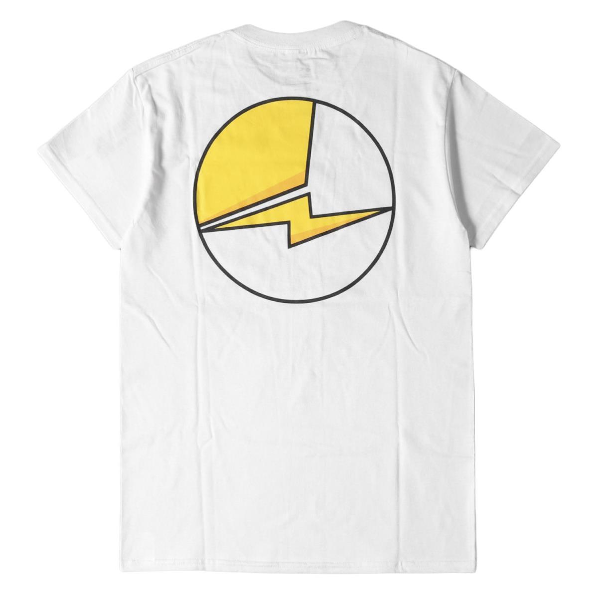 トップス, Tシャツ・カットソー fragment T THUNDERBOLT PROJECT T 18AW 1 K2738