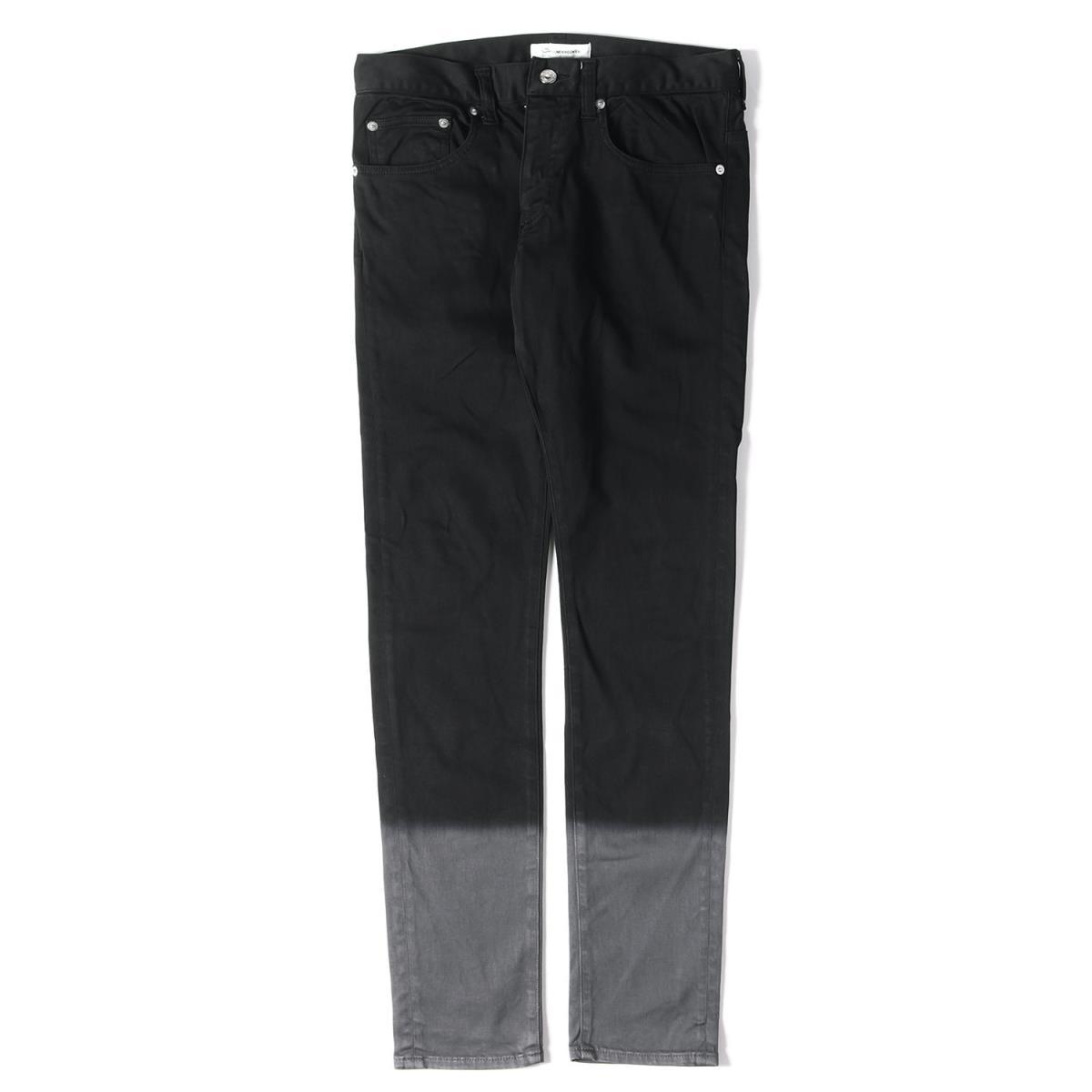 メンズファッション, ズボン・パンツ UNDERCOVER 2 K2788