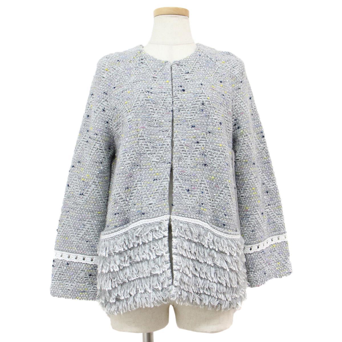 レディースファッション, コート・ジャケット COOHEM 36 K2899