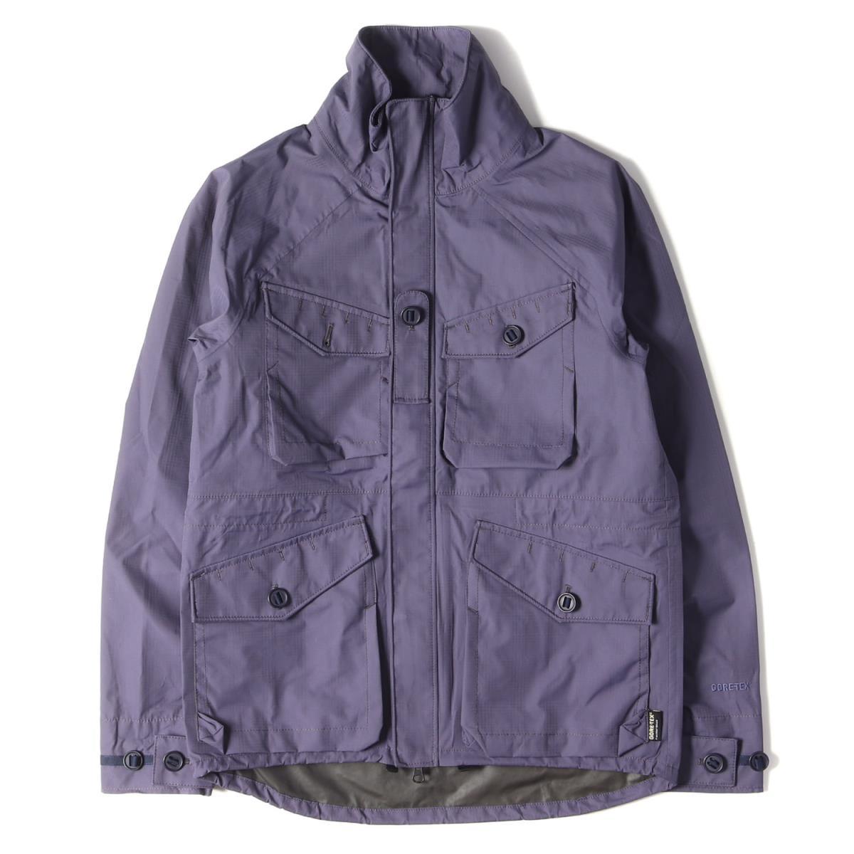 メンズファッション, コート・ジャケット NONNATIVE GORE-TEX M-65 0 K2878