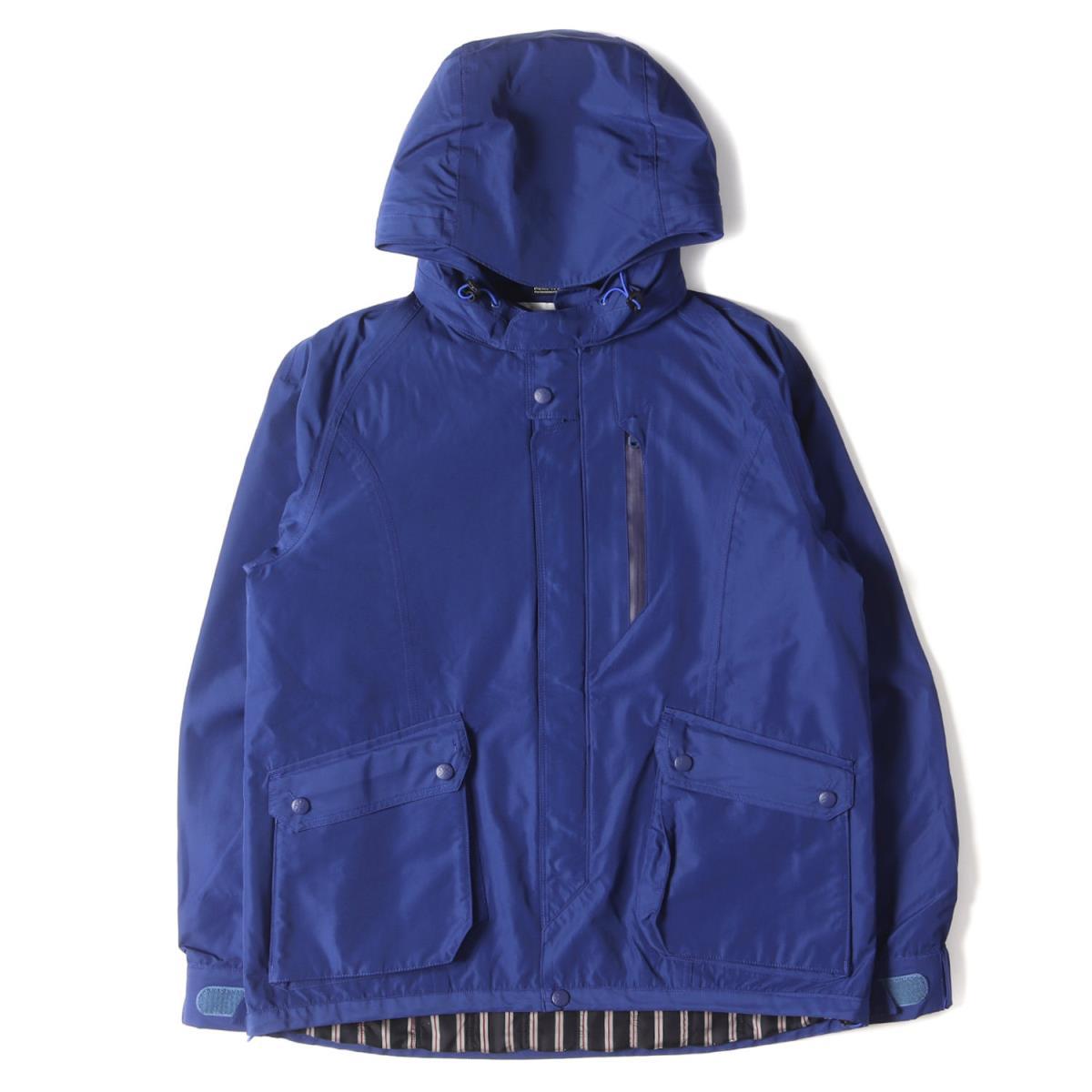 メンズファッション, コート・ジャケット White Mountaineering GORE-TEX M K2956