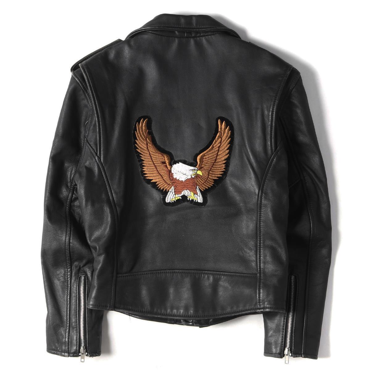 メンズファッション, コート・ジャケット HARLEY-DAVIDSON 90s 36 K2801