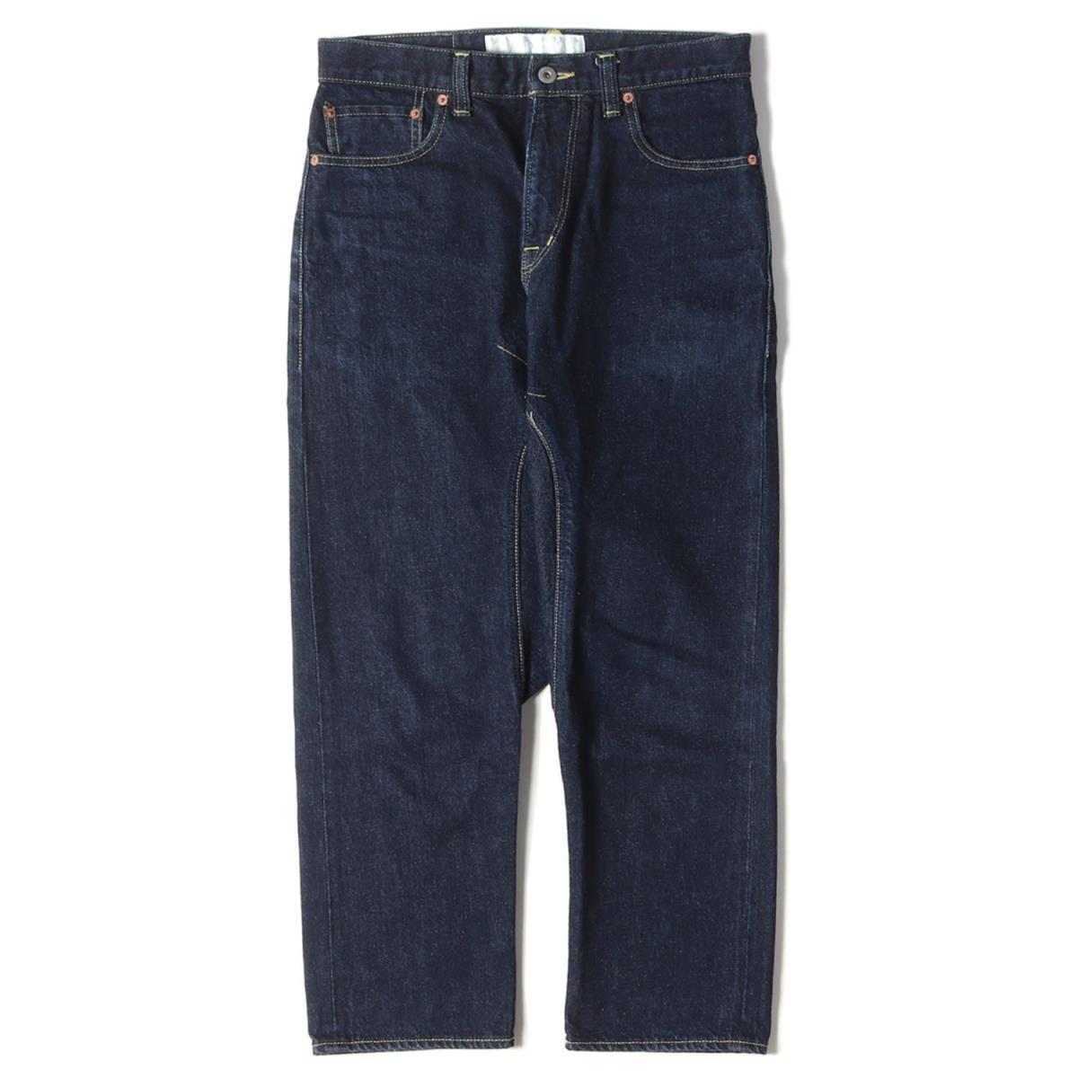 メンズファッション, ズボン・パンツ GANRYU COMME des GARCONS AD2015 S K2833