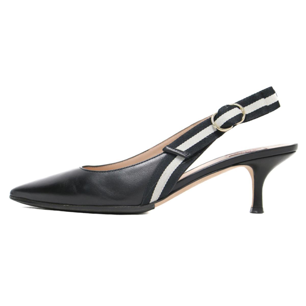 レディース靴, パンプス BALLY Alice 55 20 36 12 K2838