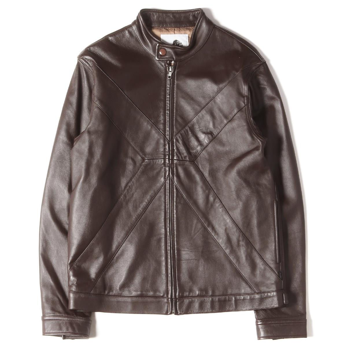メンズファッション, コート・ジャケット X-LARGE X M K2847