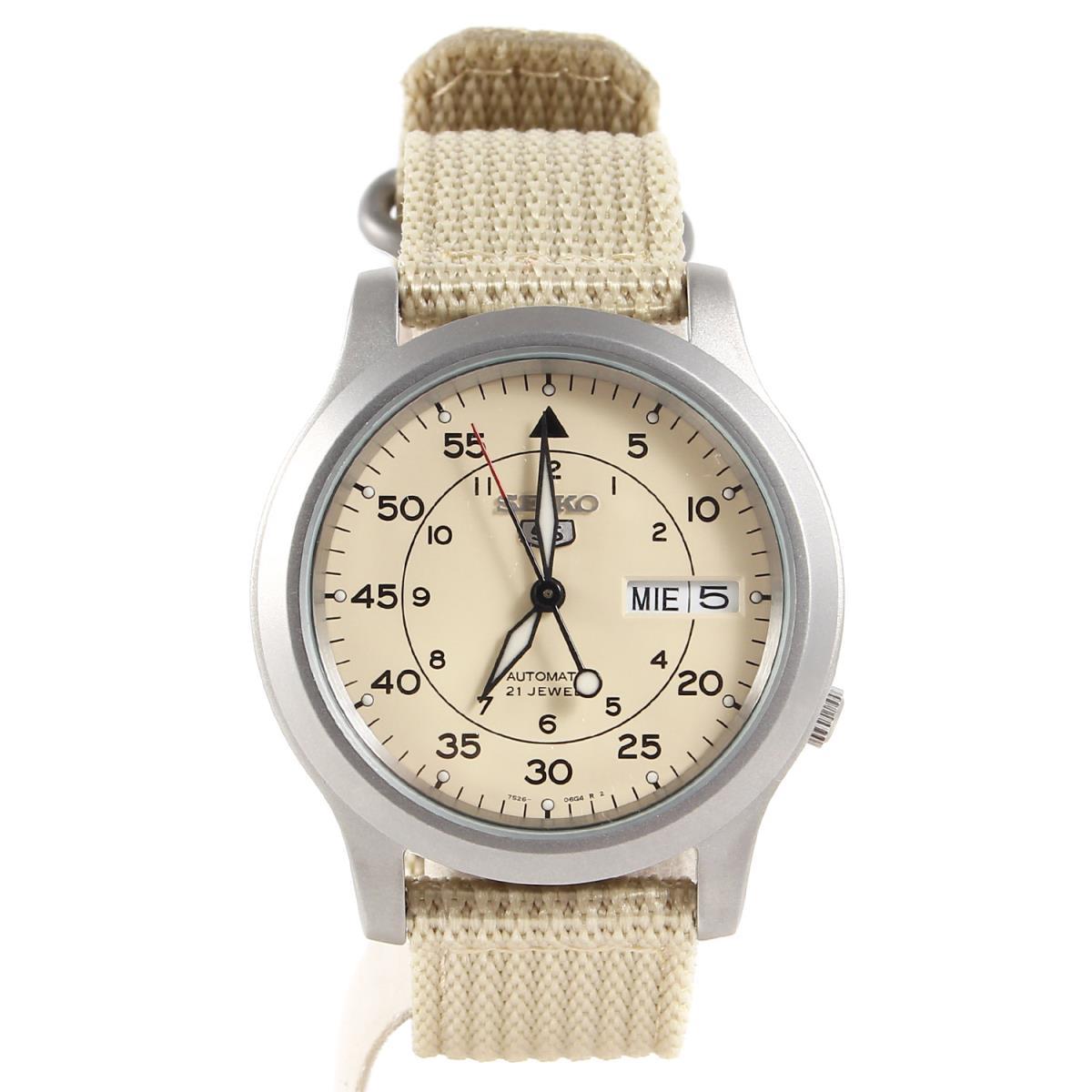 腕時計, メンズ腕時計 SEIKO 5 SPORTS 7S26-02J0 K2872