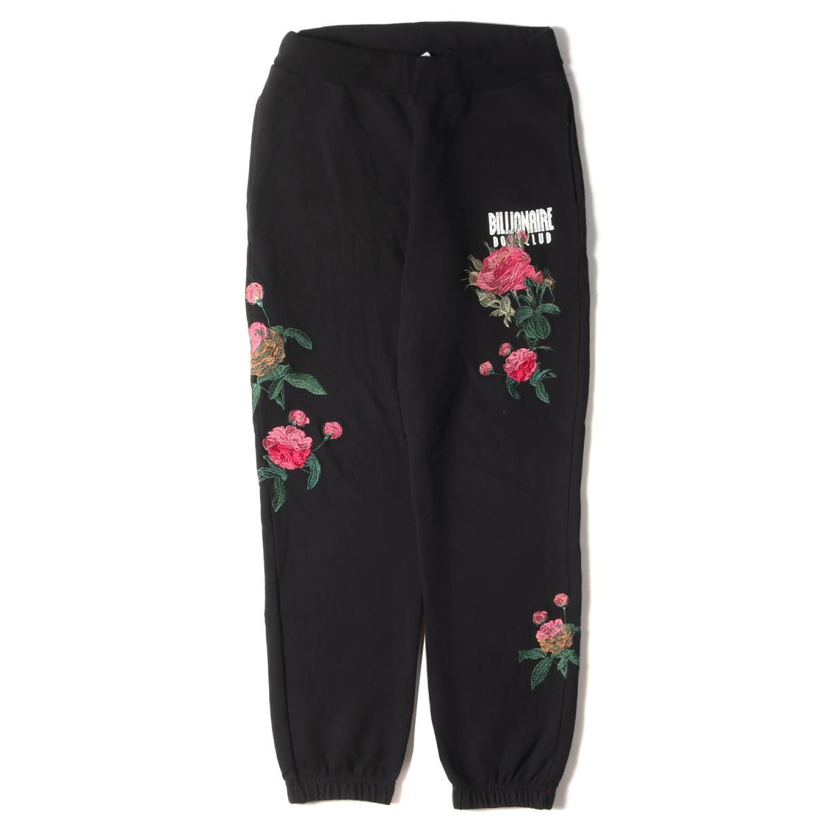 メンズファッション, ズボン・パンツ BBCICE CREAM L K2991