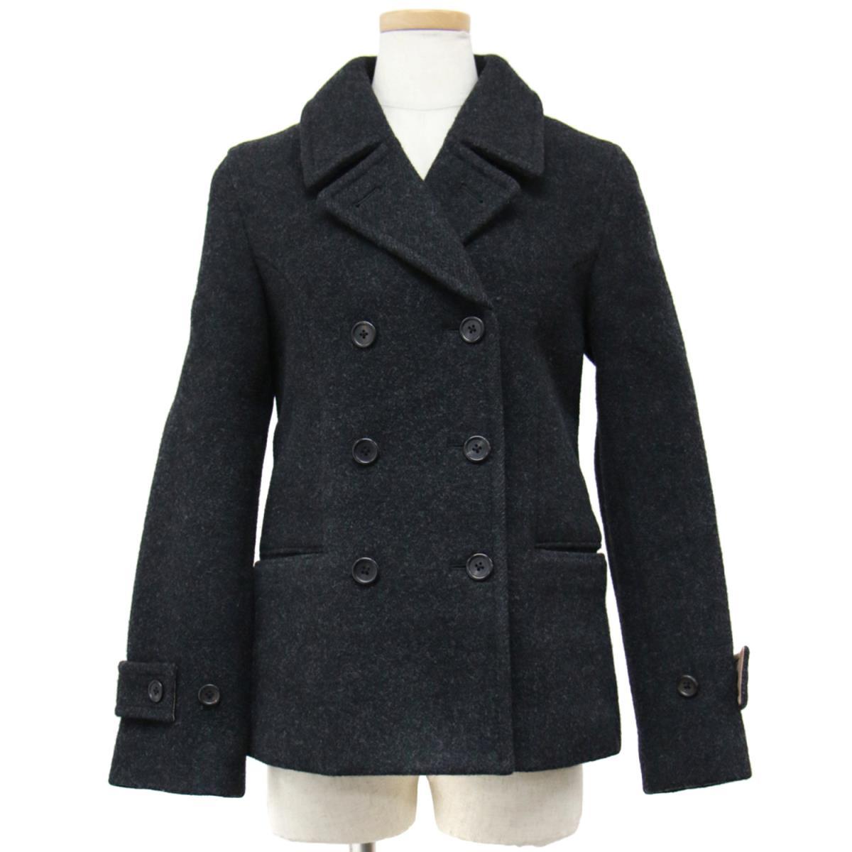 レディースファッション, コート・ジャケット MARGARET HOWELL P K2931