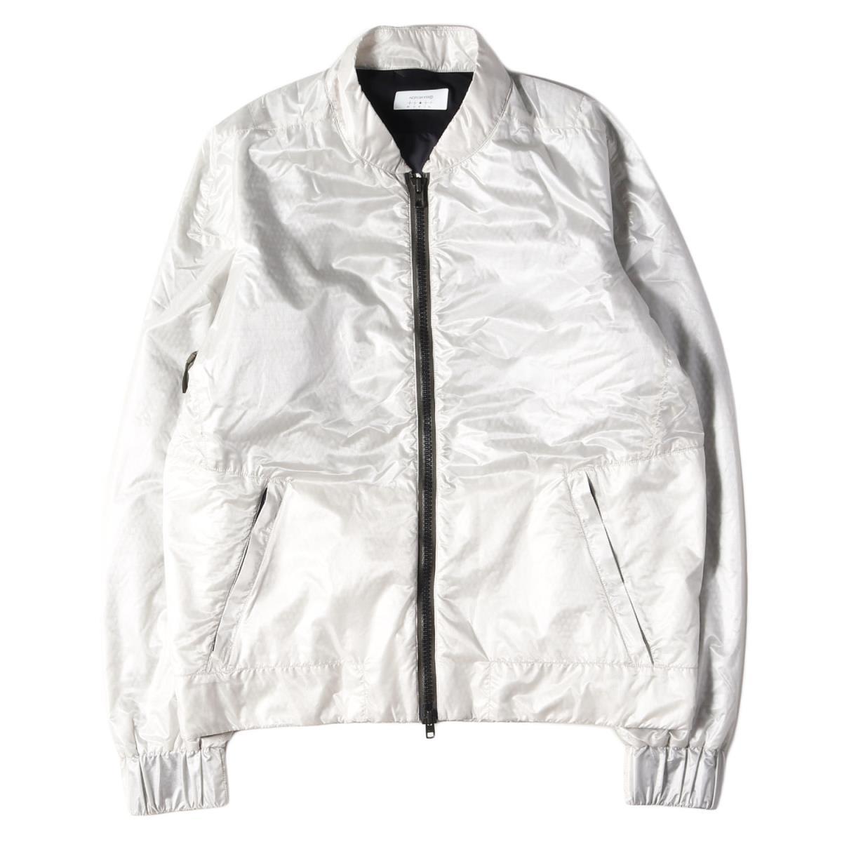 メンズファッション, コート・ジャケット ACRONYM J78-PX 21AW M K2955