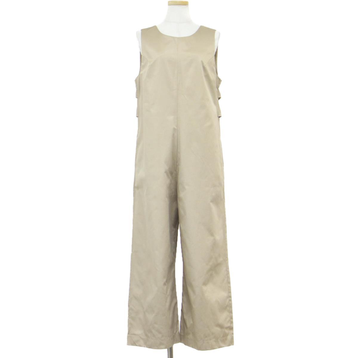 レディースファッション, オールインワン・サロペット MACHATT M K2970