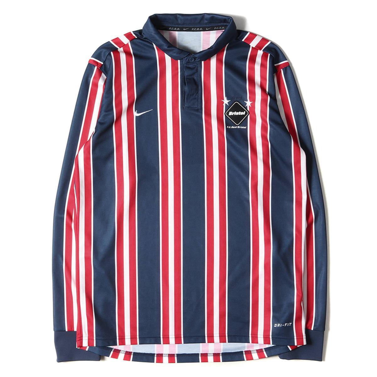 トップス, Tシャツ・カットソー FCRB NIKE XL K3013