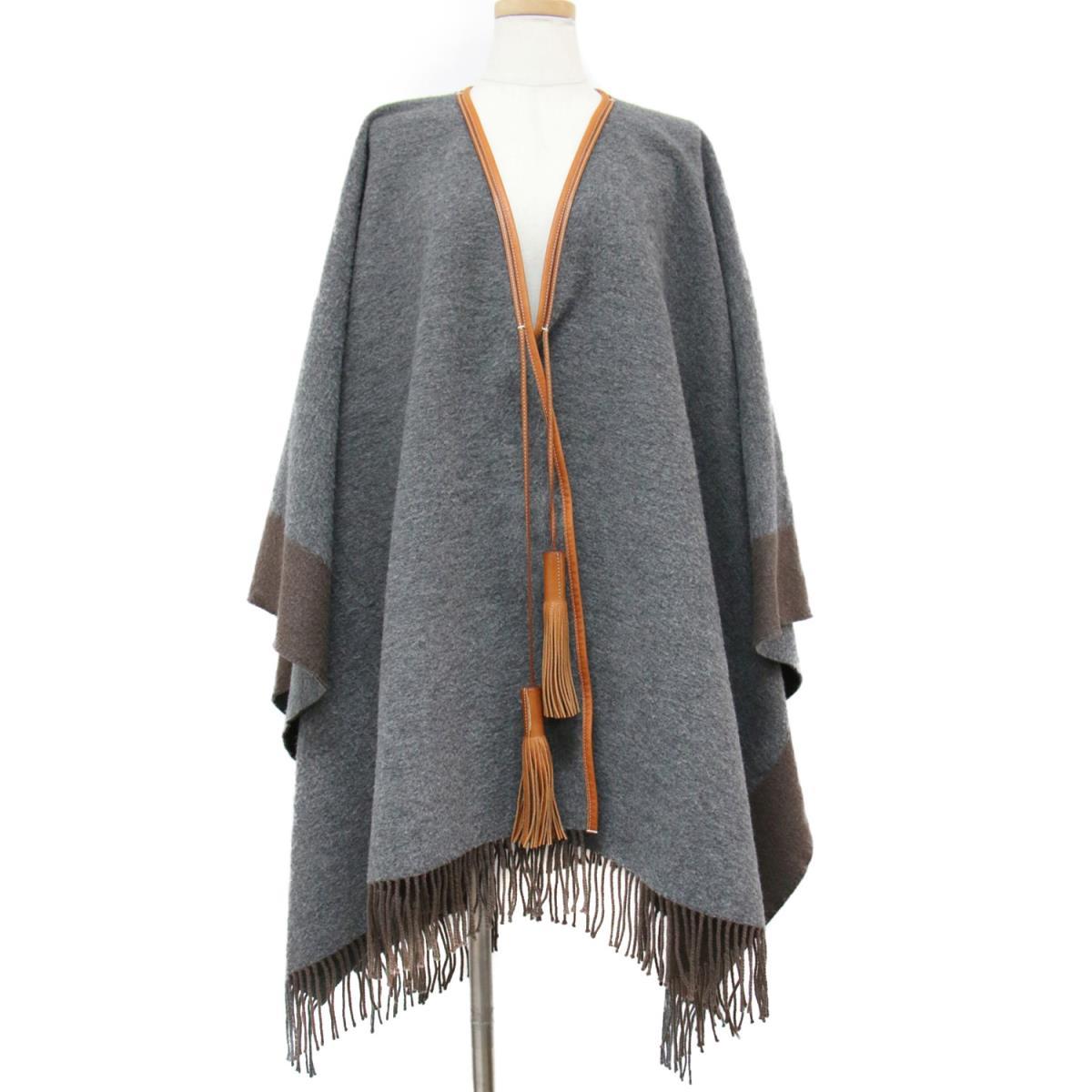 レディースファッション, コート・ジャケット HERMES K2981