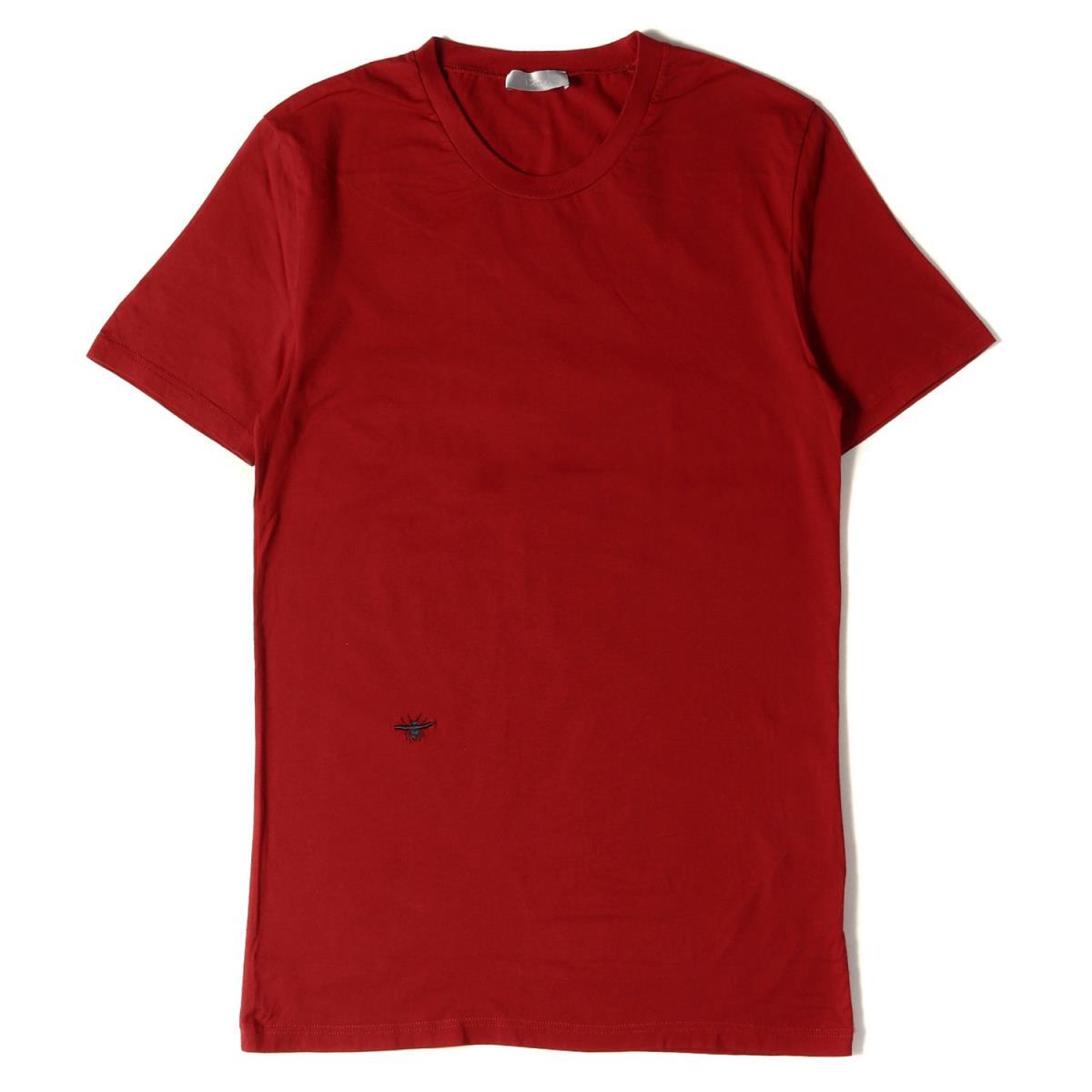 トップス, Tシャツ・カットソー Dior HOMME T BEE T 07AW S K3016