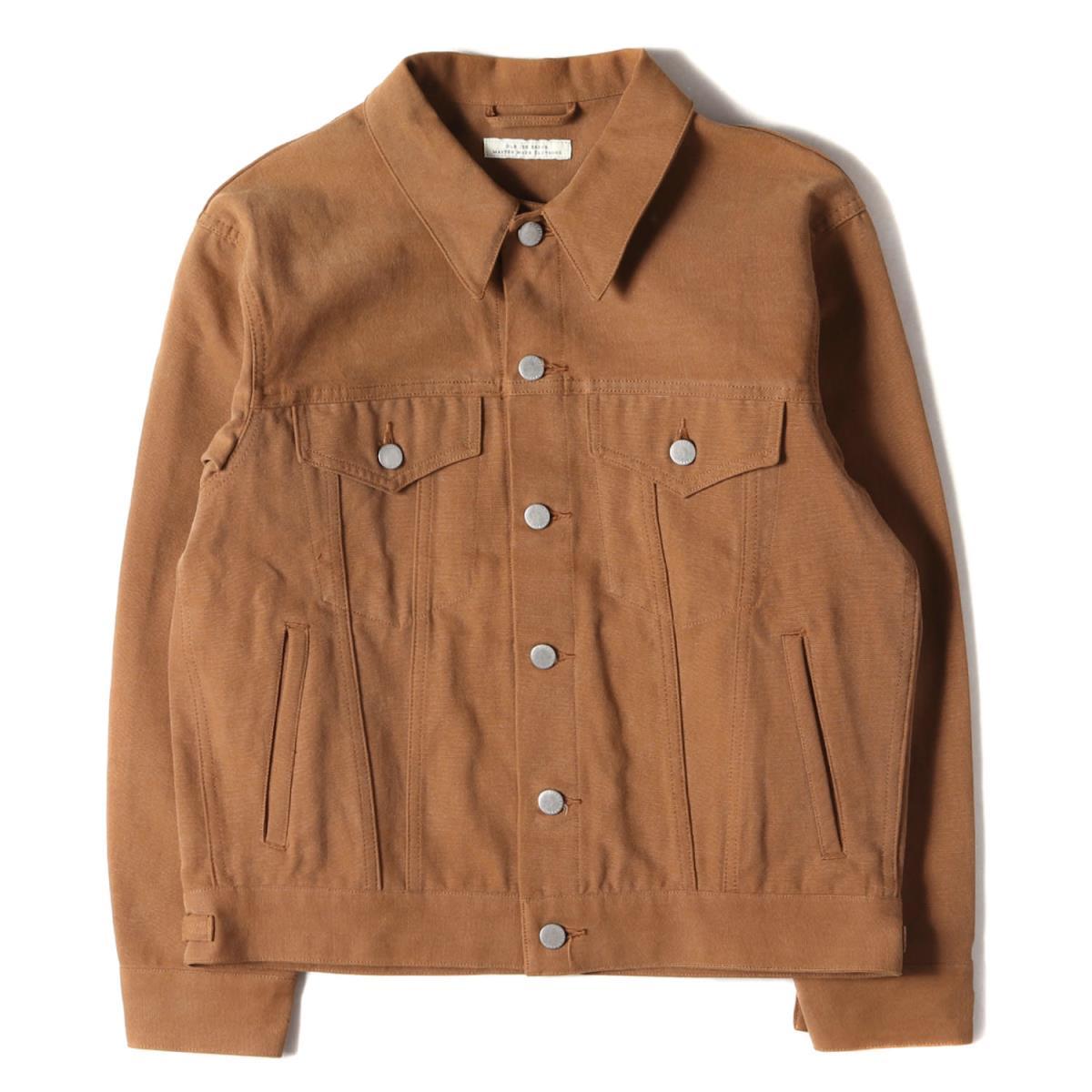 メンズファッション, コート・ジャケット Old Joe 17SS 3rd 36(S) K3150