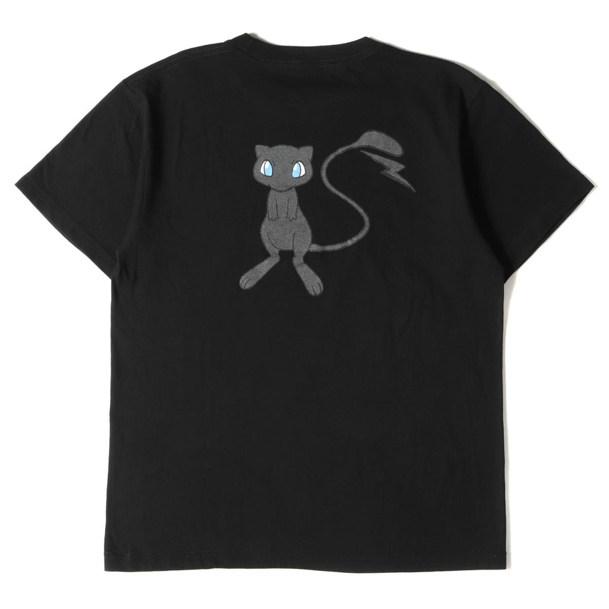 トップス, Tシャツ・カットソー fragment T THUNDERBOLT PROJECT T 19SS M K3043