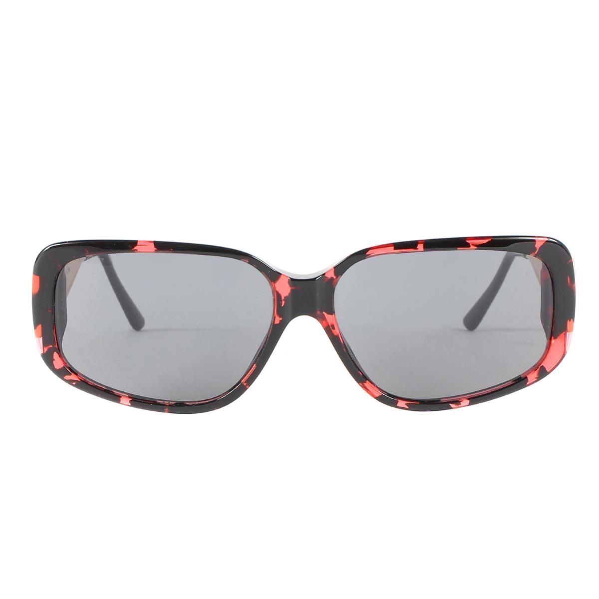眼鏡・サングラス, サングラス Supreme 17SS Royce Sunglasses K3014
