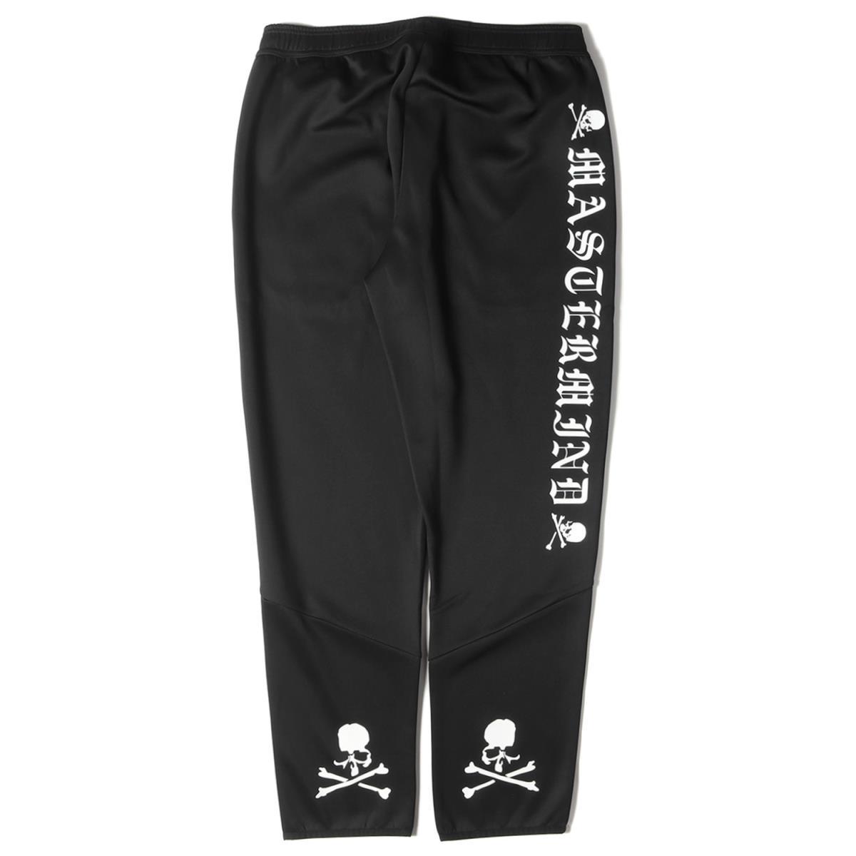 メンズファッション, ズボン・パンツ mastermind JAPAN 21SS NEW ERA XL K3155