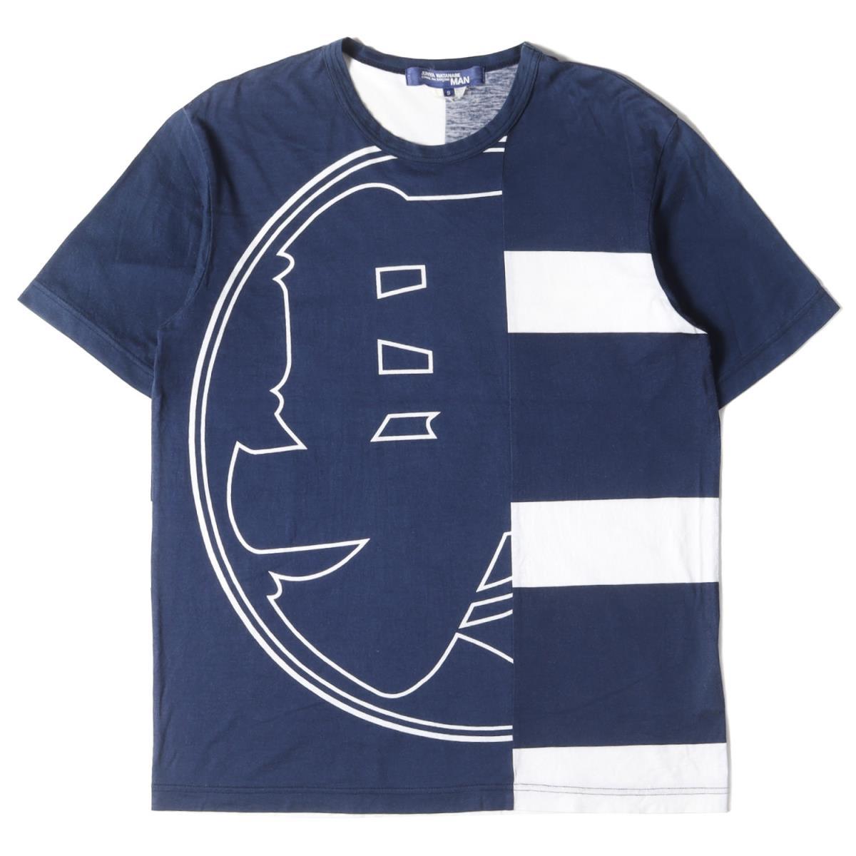 トップス, Tシャツ・カットソー JUNYA WATANABE MAN COMME des GARCONS T T AD2014 S K3120