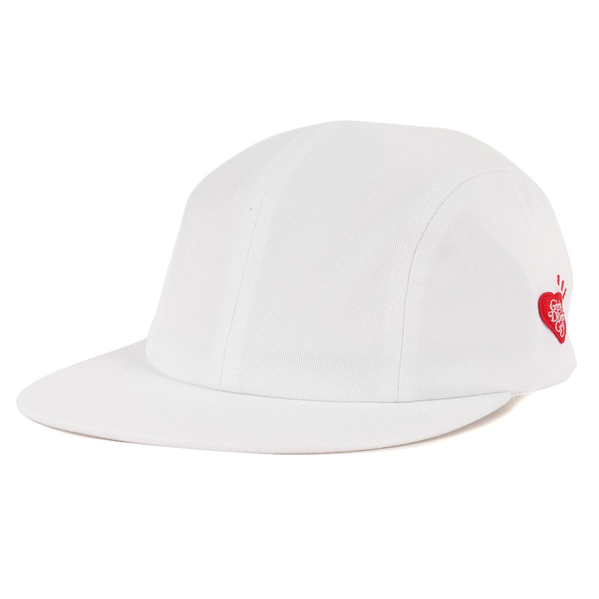 メンズ帽子, キャップ HUMAN MADE Girls Dont Cry 20AW K3139