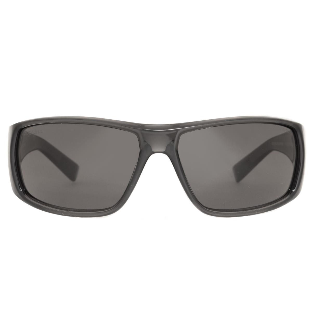 眼鏡・サングラス, サングラス Supreme NIKE Sunglasses 19AW K3105