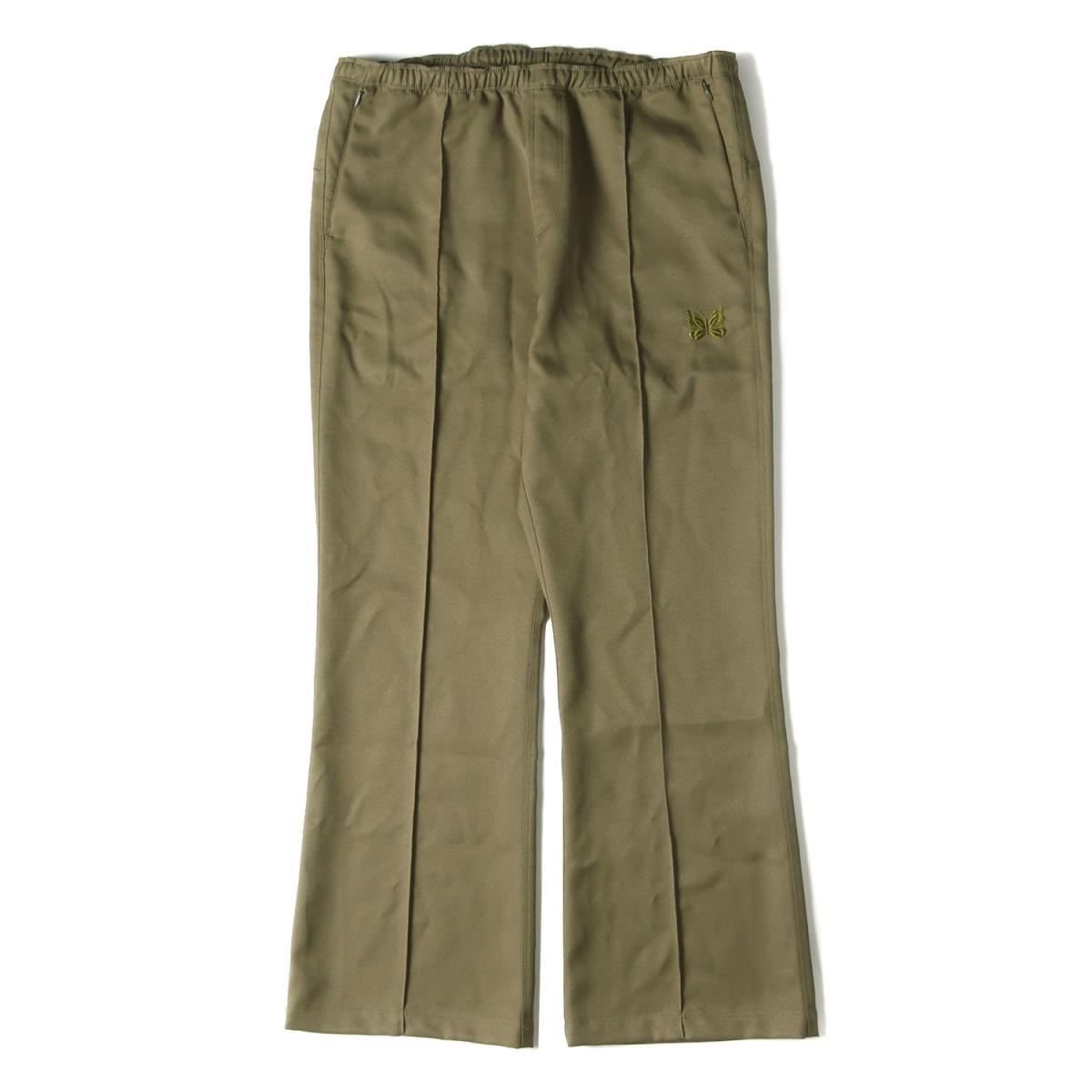 メンズファッション, ズボン・パンツ NEEDLES W.U. Boot-Cut Pant - PeC Twill 21SS M K3155