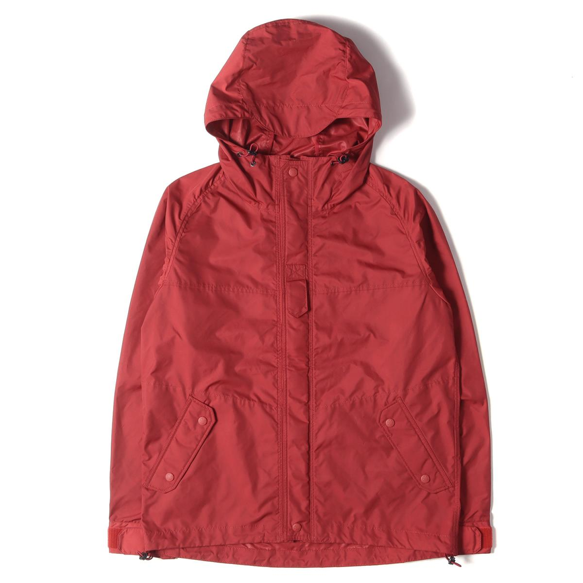 メンズファッション, コート・ジャケット White Mountaineering 1 K3165