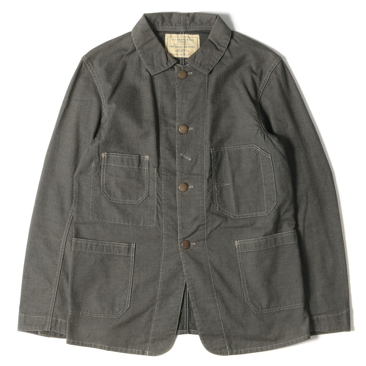 メンズファッション, コート・ジャケット Old Joe 38(M) K3141