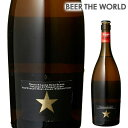 イネディット 750ml スペイン ビール輸入ビール 海外ビ...