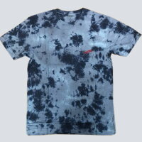 18'ARMADA「MATCHBOXPREMIUMPOCKETTEE」BlackWashがカッコ良いね!