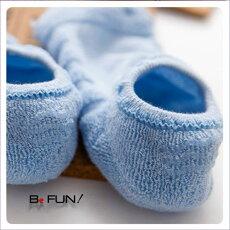 ヨガソックス 靴下 ソックス 滑り止め付き  ヨガ ホットヨガ パイル地 人気 おすすめ   送料無料