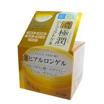 肌ラボ濃極潤パーフェクトゲル100g【A倉庫】