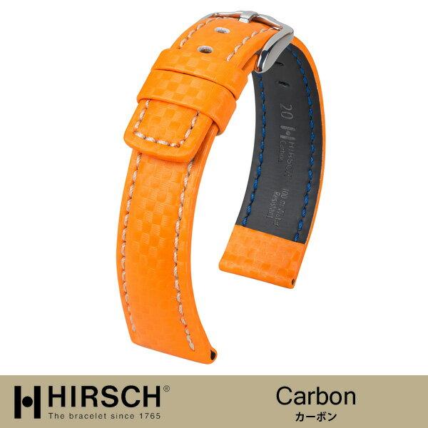 腕時計用アクセサリー, 腕時計用ベルト・バンド  XXXXI 118mm19mm20mm21mm22mm24mm