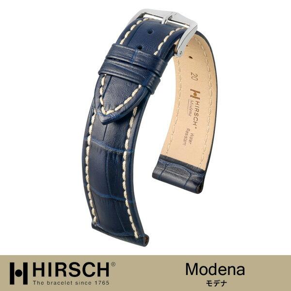腕時計用アクセサリー, 腕時計用ベルト・バンド  18mm19mm20mm21mm22mm24mm