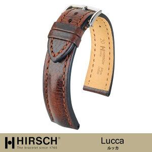 Lucca / Audemars Piguet / Tradition / Joule / Millenary 4101 / مشاهدة حزام من الجلد / الفرقة / 18 مم / 19 مم / 20 مم / 21 مم / 22 مم / 24 مم