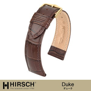 <Hirsch> Duke / Breguet / Classic / Marine / Type XX / Type XXI / Tradition / Lange & S hne / Lange & S hne / Saxonia Flacha / Lange 1 / Langematic / Watch Leather Belt / Band / 18mm/19mm/20mm/21mm/ 22mm/24mm