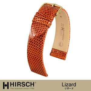 [Hirsch]蜥蜴/手表皮带/ Hirsch / HIRSCH / Rolex / Omega / Panerai /百年灵/ Cartier /豪雅/ Audemars Piguet / Frank Mueller /西铁城/ Patek /柴油/ Hamilton