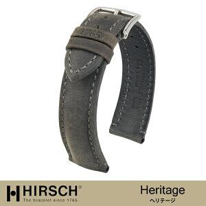 <Hirsch> Heritage / IWC / Portugieser / Ingenieur / Da Vinci / Portofino / Big Ingenieur / Aquatimer / Pilot Watch Hand Wind / Annual / Watch Leather Belt / Band / 18mm/19mm/20mm/21mm/22mm/24mm
