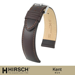 <Hirsch> Kent / Breguet / Classic / Marine / Type XX / Type XXI / Tradition / Lange & S hne / Lange & S hne / Saxonia Flacha / Lange 1 / Langematic / Watch Leather Belt / Band / 18mm/19mm/20mm/21mm/ 22mm/24mm