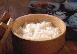 おいし〜〜〜い無洗米