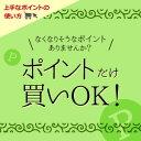 平成29年産 九州産 米 無洗米 5kg 送料無料 福岡県産「夢つくし」20kg(5kg4個)