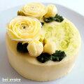 【花モチーフ】食べられる花など、可愛いフラワースイーツ・ギフトお取り寄せ10選