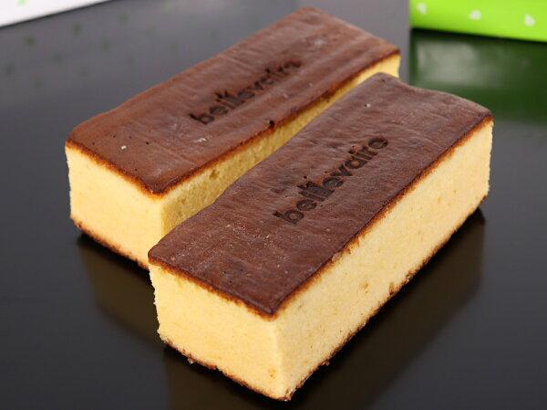 ケーク・グルマン バタークリームフランス発麻布十番濃厚バタースイーツ美味しいお菓子お取り寄せスイーツギフト出産内祝い手土産バレ