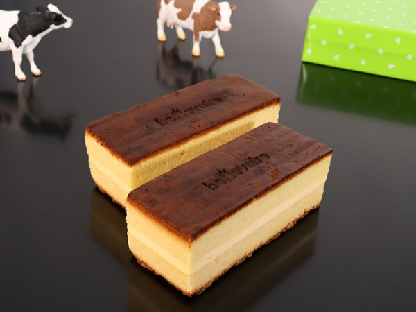 ケーク・グルマン(バタークリーム) フランス発濃厚バタースイーツ美味しいお菓子お取り寄せスイーツギフト出産内祝いバレンタインホ