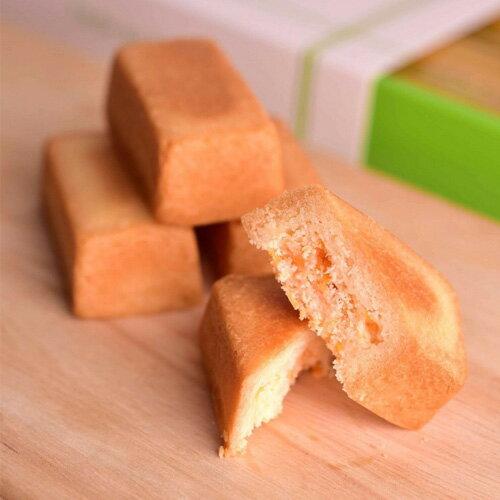 焼き菓子洋菓子チーズケーキタルト・オ・フロマージュbeillevaire6個セットチーズタルトチーズスイーツ詰め合わせ個包装高級